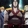 Netflix's 'Castlevania' Is the Future of Videogame Adaptations