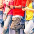 Move over millennials, Gen-Z now the largest single population segment