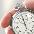 How Long Should Your Videos Be? Ideal Lengths for Facebook, Instagram, Twitter, and YouTube [Infographic]