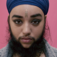 Deezer 'Dare to Discover' campaign challenges musical stereotypes with help from the Bearded Dame
