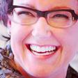 Live content strategy Q&A with Kristina Halvorson