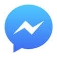 Messenger Platform 2.1 Brings New Tools to Enrich Conversations