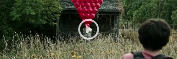 It | Trailer 3