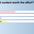 Content Strategy Network: Is structured content worth the effort? - Scriptorium