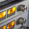 Has Internet Killed the FM Radio Star?