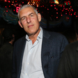Lyor Cohen On the Streaming Business, Combining YouTube Red and Google Play, and SoundCloud's 'Sad Experience'