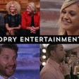 Grand Ole Opry Launches Eight New Digital Series