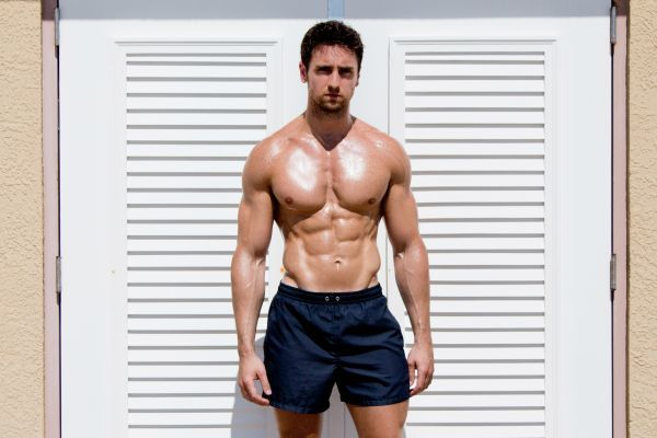 The Simple Science of Losing Belly Fat...For Good | Muscle For Life