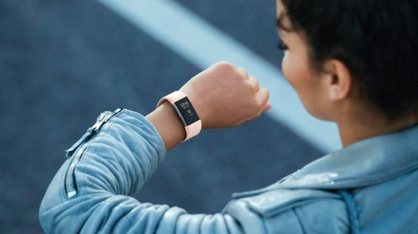 Best fitness trackers 2017: Fitbit, Garmin, Misfit, Nokia and more