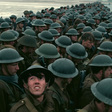 'Dunkirk': Why Didn't Hitler Go in For the Kill?
