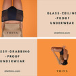Thinx, period underwear brand, names CEO amid controversy - Jul. 27, 2017