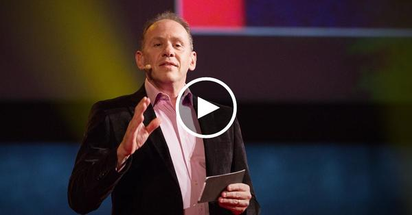 Ricardo Semler: How to run a company with (almost) no rules | TED Talk | TED.com