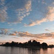 Helsinki Summer: a photo gallery