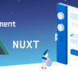 Nuxt and ElementUI