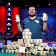 N.J. man with accounting degree wins World Series of Poker, $8.1M
