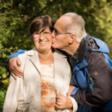 Senior Life Includes Sex