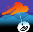 Sick of SoundCloud? Anchor offers podcast transfer with free hosting