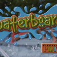 Waterboard Commercial | Guantanamo Play™