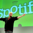 Spotify Has 60 Million Subscribers