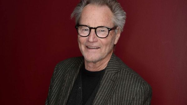 Sam Shepard dies at 73 after battling ALS - ABC News