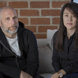 Steve Rifkind's Music Discovery Platform WAV Partners with The Orchard