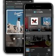 NextRadio Launches iOS FM Radio Streaming App