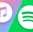 Spotify preps to go public with 60M subscribers, outpacing Apple
