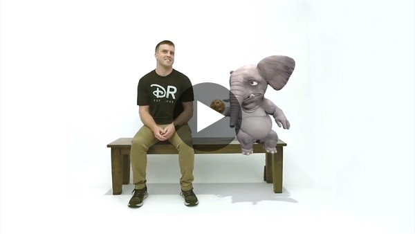 Magic Bench - YouTube