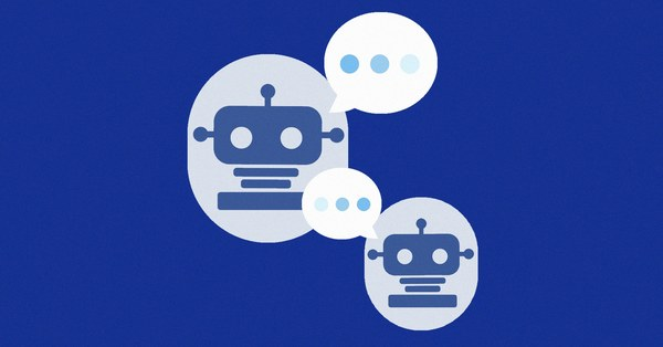 No, Facebook's Chatbots Will Not Take Over the World