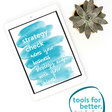 Does Your Business Strategy Align With Your Values? - tools for better by Kerstin Auer