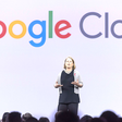 Cisco, Google Team Up on 'Goodzilla' Cloud Project  — The Information