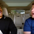 Metallica, LeBron James, Alicia Keys, Miley Cyrus & More Star in New 'Carpool Karaoke' Trailer