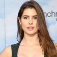 Amanda Cerny Named Head of LiveXLive's New Digital Talent Division