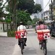 3 Bisnes Mudah Dan Untung  | MohdRawi.Com
