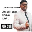 4 Idea Perniagaan Dari Rumah Pasti Untung | MohdRawi.Com