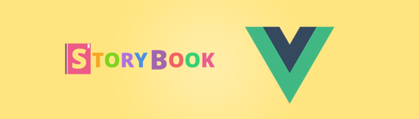 Vue js Feed - Issue #54: Storybook support for Vue js,
