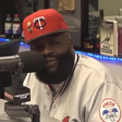 Rick Ross respects women too much to sign a female rapper to MMG