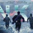 [Movie Review] Dunkirk