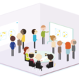 Discussion: Concrete Tips For Running An Effective Workshop — Strategyzer