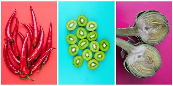 29 Foods That Burn Belly Fat - Get Rid of Belly Fat By Eating