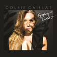 Try, a song by Colbie Caillat on Spotify