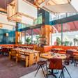 17 Destination-Worthy Hotel Restaurants | Eater LA