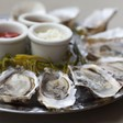 One Dollar Oyster Specials in Los Angeles | L.A. Weekly