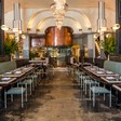 Restaurant Review: Curtis Stone's Gwen | The Infatuation