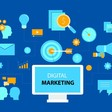 Digital Marketing: The analytical edge – Towards Data Science – Medium