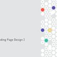 Eklos - Branding & Landing Page Design Case Study