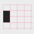 Making A Bar Chart with CSS Grid