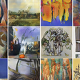 Humans Prefer Computer-Generated Paintings to Those at Art Basel