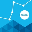 How to Create a Management Report in Xero