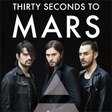 AT&T Teams Up with Thirty Seconds To Mars To Live Stream Concert